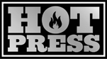 Hot Press