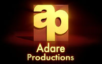 Adare Productions