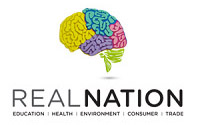 Real Nation