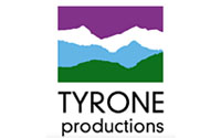 Tyrone Productions