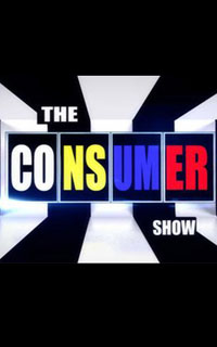 The Consumer Show