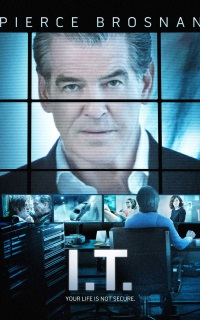 IT-(Pierce-Brosnan)-credits-compressor.jpg