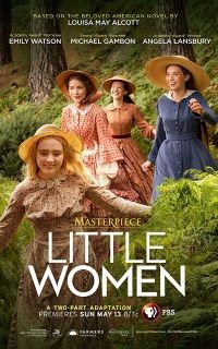Little-Women-2017-compressor.jpg
