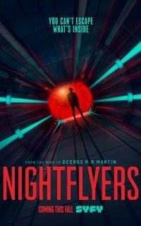 nightflyers-compressor.jpg