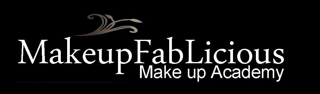 Make Up College, MakeupFablicious will be at the shoot to do your make