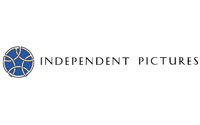 Independent Pictures