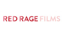 Red Rage Films