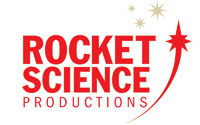 Rocket Science Productions