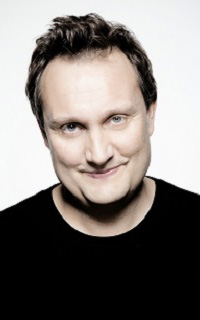 The Mario Rosenstock Show
