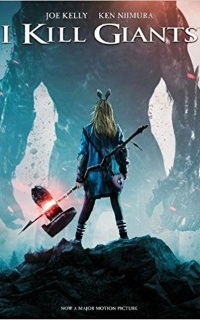 I Kill Giants - credits.jpg