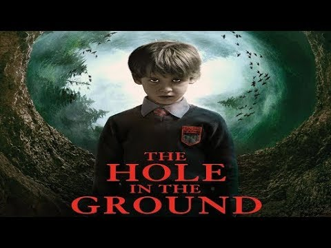 The Hole In The Ground MovieExtras.ie Ireland