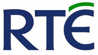 RTE Logo.jpg